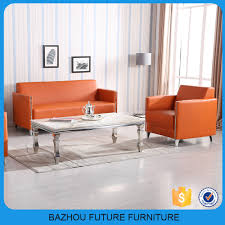 Leather Sofa Suppliers In Bangalore China Bamboo Sofa Set China Bamboo Sofa Set Manufacturers And