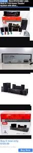 rca home theater 1000 watts 17 mejores ideas sobre rca home theater system en pinterest