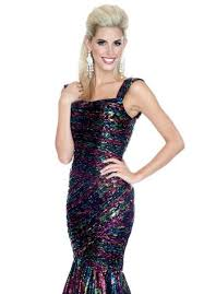 229 best mermaid style dresses images on pinterest formal