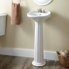 bathroom shallow vanity sinks designer sinks bathroom glass