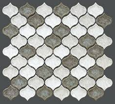 moroccan tile tiles moroccan tile backsplash black and white moroccan tile