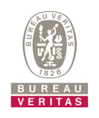 bureau veritas certification logo 155