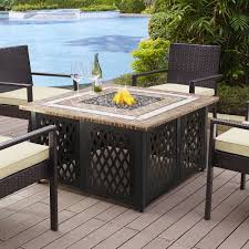 furniture costco outdoor chairs patio furniture tucson patio