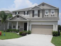 4 Bedroom Houses For Rent In Ohio Baby Nursery 5 Bedroom Houses Bedroom Houses House Living Room