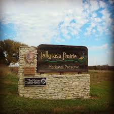 Kansas national parks images 132 best nps midwest images national parks jpg