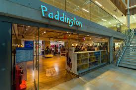 paddington paddington station paddington