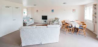 Cottages Isle Of Wight by Cottages Disabled Friendly Holiday Cottages On The Isle Of Wight