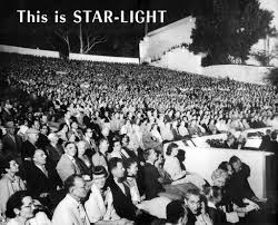 san diego civic light opera starlight theatre files for chapter 11 the san diego union tribune
