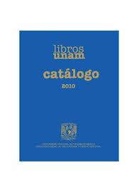 p gina principal cch vallejo unam catalogo unam by armando pacheco issuu