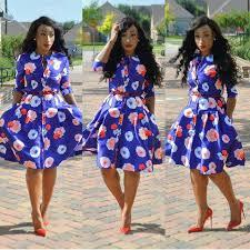 dress styles image result for ankara dress styles ankara styles