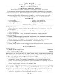 Resume Examples Server by 15 Restaurant Server Resume Examples Sample Resumes
