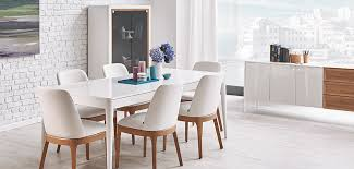 yemek masasi norway 90x200 acilir yemek masasi doğtaş