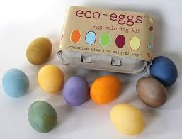 easter egg coloring kits eggs easter egg coloring kit