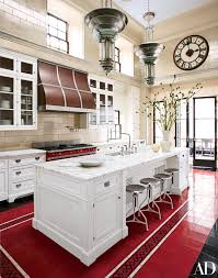 designer steven gambrel u0027s 8 favorite kitchen designs westbury
