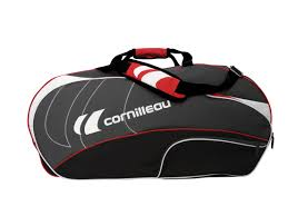 Table De Ping Pong Outdoor Pas Cher by Table Tennis Ping Pong Cornilleau Fitt Care Sport Bag Cornilleau