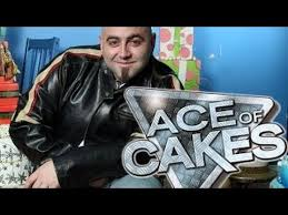 ace of cakes season 4 episode 7 celebration week youtube