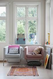 living room grey armchair light brown armchair redesign living