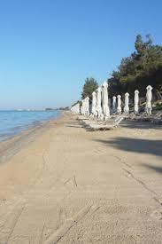 the 25 best resorts in greece ideas on pinterest hotels in