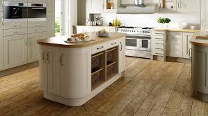 British Kitchen Design 100 English Kitchen Design Architecture Designs Simple