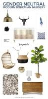 Decorating M Is For Mama by Best 25 Bohemian Nursery Ideas On Pinterest Eclectic Nursery