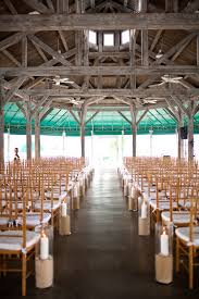 baltimore wedding venues nautical wedding in baltimore carrie matt united with