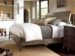 Metal Sleigh Bed Universal Furniture Beds Sleigh Beds