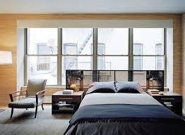 bedroom lofts bedroom lofts new interiors design for your home