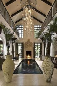Interior Luxury Homes by These Are All The Houses I Really Wanted A While Ago Now I Have