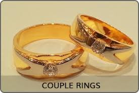 gold earrings price in sri lanka sri lanka gems sri lanka jewellery brides of sri lanka sri