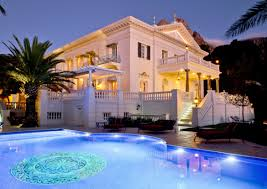 big houses with pools large size big mansion house mansions with