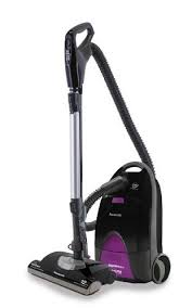 Canister Vaccum Review Panasonic Mc Cg937 Optiflow Canister Vacuum Cleaner
