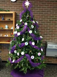 nd state hospital relay for ornament fundraiser fundraising