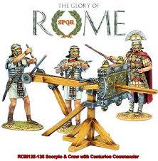 siege engines legion of rome siege engines sager s