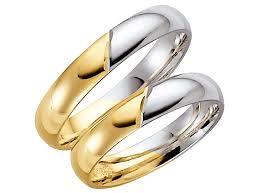 shalins ringar flerfärgad ring 259 4 c o persson