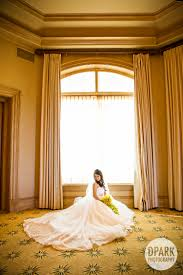 wedding arches okc wedding reception at gaillardia country club in oklahoma city ok