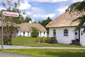 Rent Cottage In Ireland by Old Killarney Cottages Ireland Booking Com