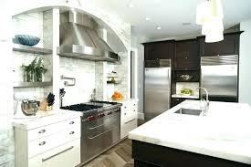 meuble sous evier cuisine conforama evier cuisine encastrable meuble sous evier cuisine conforama evier