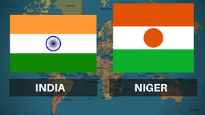 The Indian Flag 10 Times Countries Totally Hit