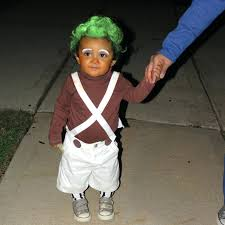 oompa loompa costume winter baby strollers oompa loompa costume travel systems canada