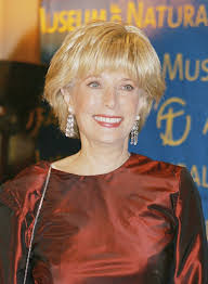 pictures of leslie stahl s hair leslie stahl blondes pinterest hair style blondes and