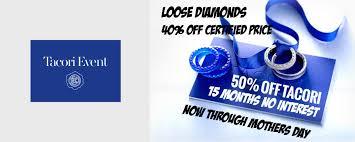 kay jewelers payment wedding rings jewelers macon ga jb robinson credit card payment