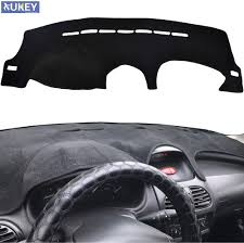 peugeot 206 price compare prices on dashboard cover peugeot 206 online shopping buy