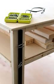 best 25 diy workbench ideas on pinterest work bench diy wood