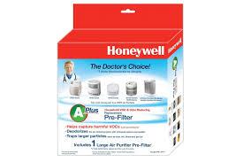 honeywell air purifier 17000 air purifiers