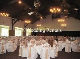 fleur de lis chagne flutes 265 best wedding chagne antique gold pearls lace