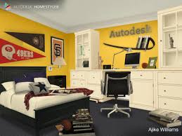 bedroom ideas for tweens extraordinary cool rooms a teenage