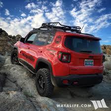 jeep trailhawk lift kit renny u2013 page 2 u2013 wayalife blog