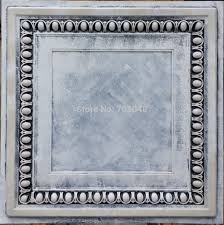 tile patterns bathroom subway tile beadboard bathroom glass tiles