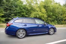 green subaru hatchback subaru levorg specs 2014 2015 2016 2017 autoevolution