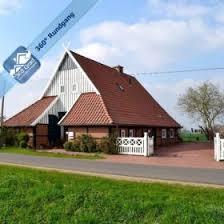 häuser kaufen in dalinghausen bauernhaus kaufen damme osterfeine bei immonet de